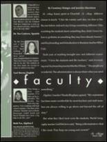 1998 Churchill High School Yearbook Page 206 & 207