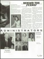 1998 Churchill High School Yearbook Page 208 & 209