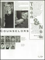 1998 Churchill High School Yearbook Page 210 & 211