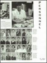 1998 Churchill High School Yearbook Page 212 & 213