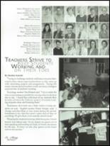 1998 Churchill High School Yearbook Page 214 & 215
