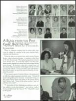 1998 Churchill High School Yearbook Page 218 & 219