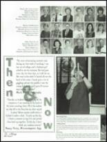 1998 Churchill High School Yearbook Page 220 & 221