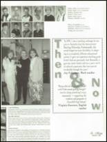 1998 Churchill High School Yearbook Page 222 & 223