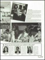 1998 Churchill High School Yearbook Page 226 & 227