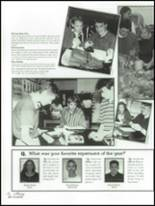 1998 Churchill High School Yearbook Page 228 & 229