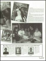 1998 Churchill High School Yearbook Page 230 & 231