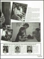 1998 Churchill High School Yearbook Page 234 & 235