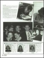 1998 Churchill High School Yearbook Page 236 & 237