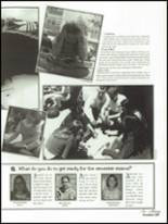 1998 Churchill High School Yearbook Page 238 & 239