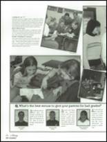 1998 Churchill High School Yearbook Page 240 & 241