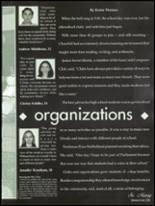 1998 Churchill High School Yearbook Page 242 & 243