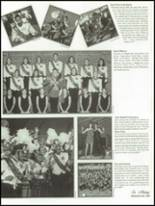 1998 Churchill High School Yearbook Page 246 & 247