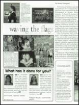 1998 Churchill High School Yearbook Page 248 & 249