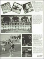 1998 Churchill High School Yearbook Page 250 & 251