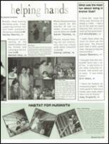 1998 Churchill High School Yearbook Page 260 & 261