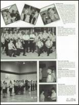 1998 Churchill High School Yearbook Page 278 & 279