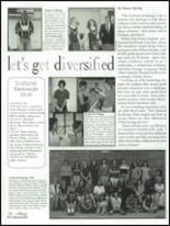 1998 Churchill High School Yearbook Page 280 & 281
