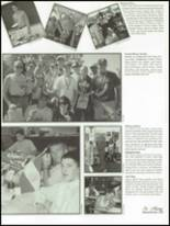 1998 Churchill High School Yearbook Page 282 & 283