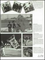 1998 Churchill High School Yearbook Page 286 & 287