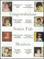 1998 Churchill High School Yearbook Page 298 & 299