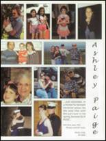 1998 Churchill High School Yearbook Page 306 & 307