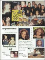 1998 Churchill High School Yearbook Page 310 & 311