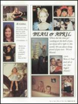 1998 Churchill High School Yearbook Page 314 & 315