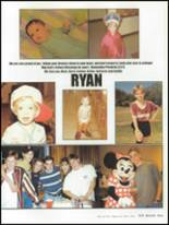 1998 Churchill High School Yearbook Page 316 & 317