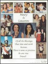 1998 Churchill High School Yearbook Page 318 & 319