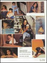 1998 Churchill High School Yearbook Page 326 & 327