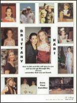 1998 Churchill High School Yearbook Page 328 & 329