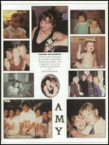 1998 Churchill High School Yearbook Page 334 & 335