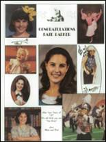 1998 Churchill High School Yearbook Page 338 & 339