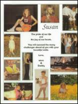 1998 Churchill High School Yearbook Page 340 & 341