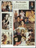 1998 Churchill High School Yearbook Page 342 & 343