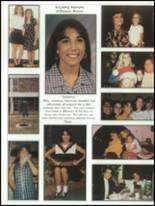1998 Churchill High School Yearbook Page 344 & 345
