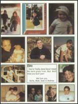 1998 Churchill High School Yearbook Page 348 & 349