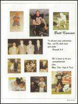1998 Churchill High School Yearbook Page 350 & 351
