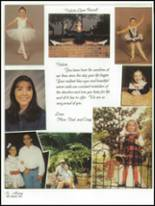1998 Churchill High School Yearbook Page 354 & 355