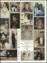 1998 Churchill High School Yearbook Page 356 & 357
