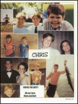 1998 Churchill High School Yearbook Page 358 & 359
