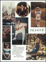 1998 Churchill High School Yearbook Page 362 & 363