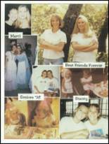 1998 Churchill High School Yearbook Page 364 & 365
