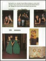 1998 Churchill High School Yearbook Page 366 & 367