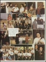 1998 Churchill High School Yearbook Page 368 & 369