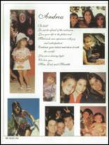 1998 Churchill High School Yearbook Page 370 & 371