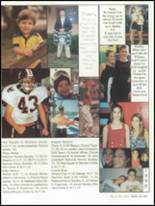 1998 Churchill High School Yearbook Page 372 & 373