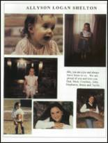 1998 Churchill High School Yearbook Page 374 & 375