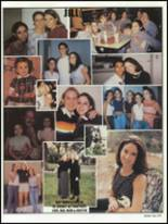 1998 Churchill High School Yearbook Page 378 & 379